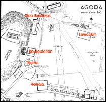 The Agora: A Symposium Blog