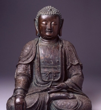 San Antonio Museum of Art: Chinese and Japanese Classics