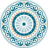 PageLines- SymposiumLogo.jpg