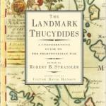PageLines- ThucydidesLandmark.jpg