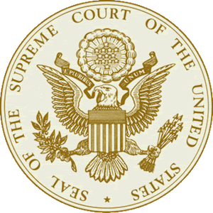 PageLines- Seal_of_the_United_States_Supreme_Court.png