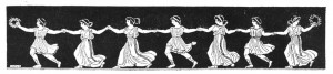 PageLines- Ancient-Greek-Dance.jpg