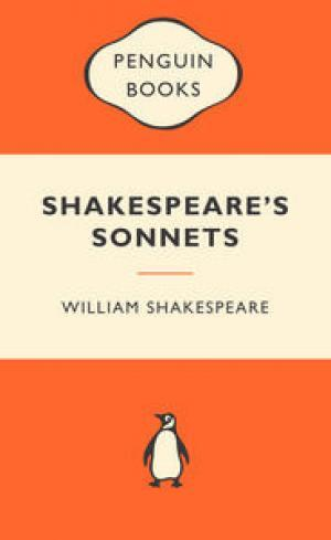 A Well-Wishing Adventure: The Complete Sonnets by Shakespeare